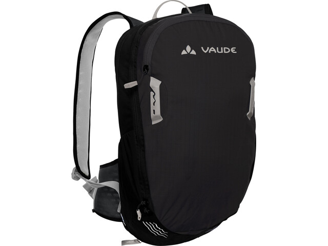 VAUDE Aquarius 9+3 Backpack black/dove